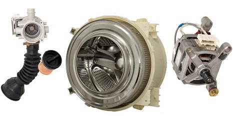 Leicestershire Washing Machine Repair Trust Dr Appliance